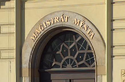 Mladoboleslavský magistrát