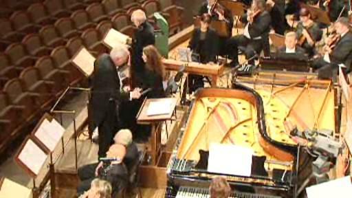 Oratorium Jana z Arku