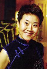 Feng-jin Song