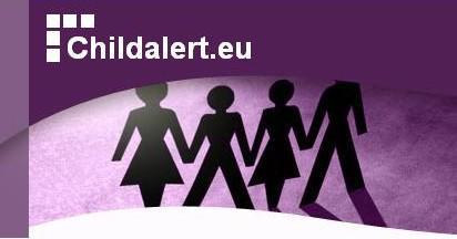 Childalert.eu