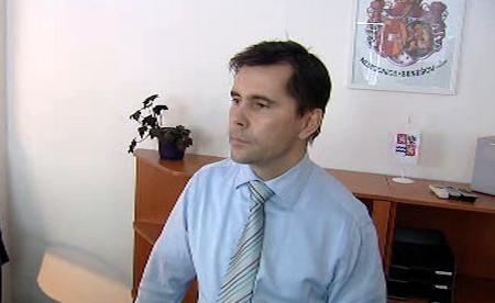 Miroslav Petrik