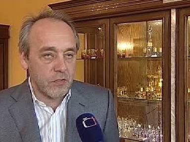 Antonín Vlk