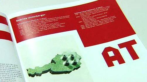 Katalog Entropy Davida Černého