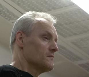 Pavel Grepl