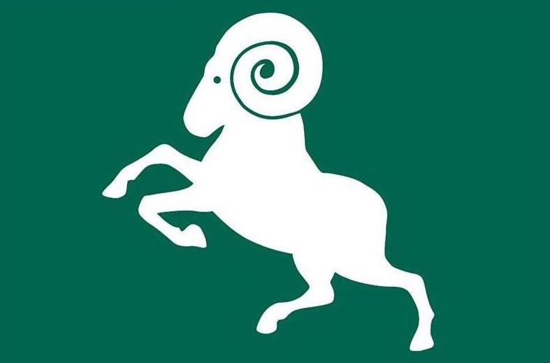 Logo Strany svobodných občanů