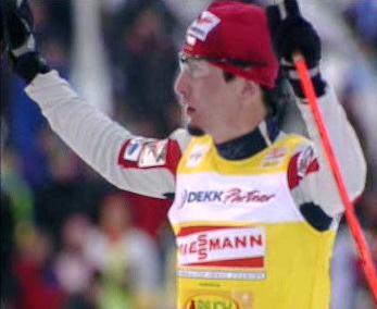 Lukáš Bauer