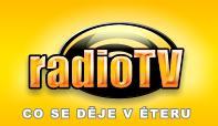 Server RadioTV.cz