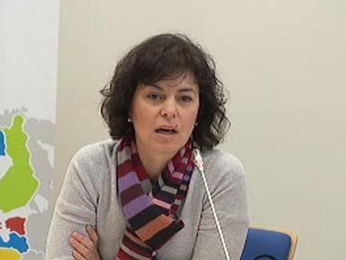 Lenka Bennerová