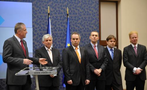 Národní ekonomická rada