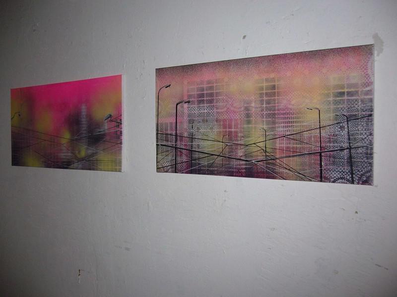 Trafo...of Art