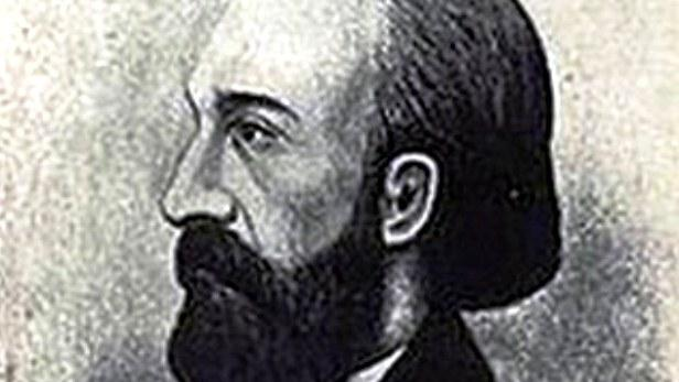 Jan Jakub Ryba