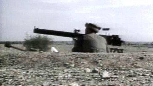 Radikál z al-Káidy