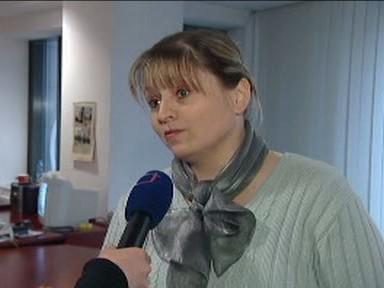 Tamara Kornasová