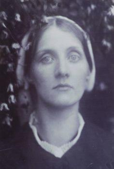 Mrs. Herbert Duckworth (1867)