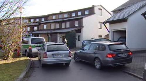 Neznámý útočník pobodal šéfa pasovské policie