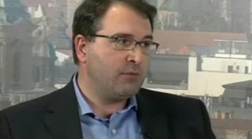 Michal Pohanka