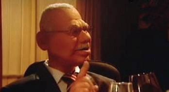 Václav Klaus ve francouzských Gumácích