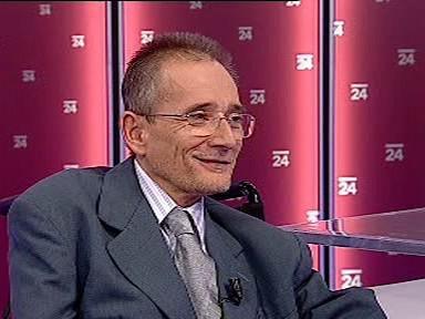 Václav Krása