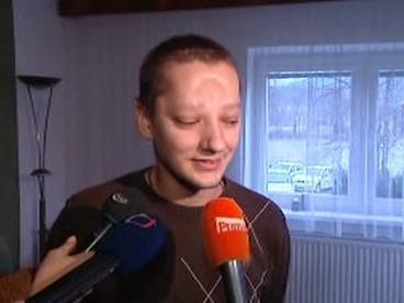 Tomáš Mohyla