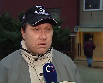 Tomáš Čermák