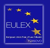 Logo EULEXu