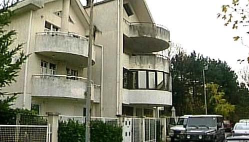 Vila Darka Mladiče