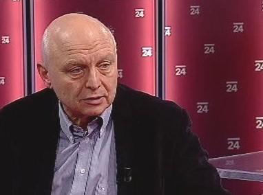 Jan Bürgermeister