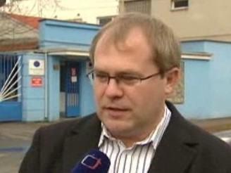 Pavel Louda
