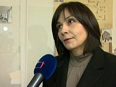 Naděžda Goryczková