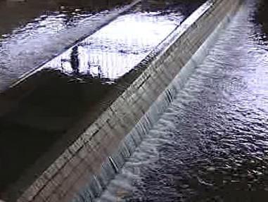 Úpravna vody