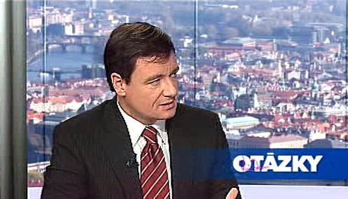 David Rath v OVM