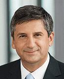 Michael Spindelegger
