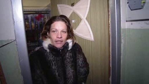 Anna Ferková