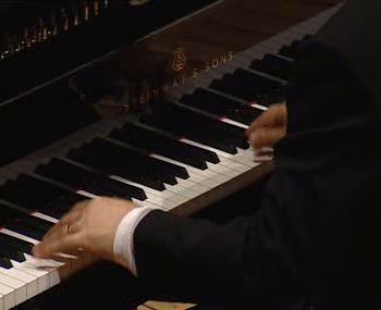 Klavírista