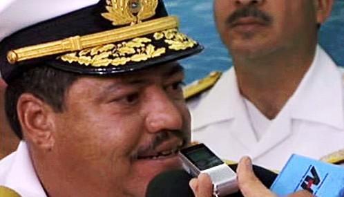 Zahin Quintana