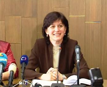 Olga Zubová