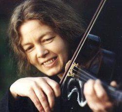 Jana Lewitová
