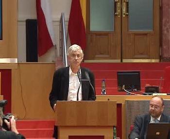 Jan Kaplický a Vlastimil Ježek