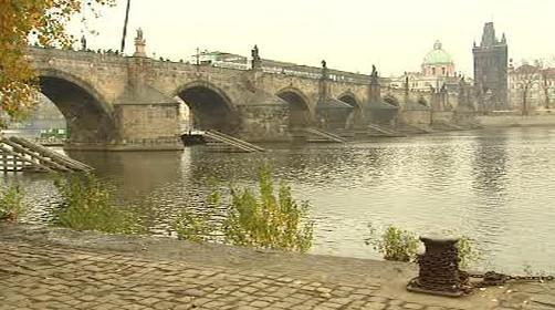 Karův most