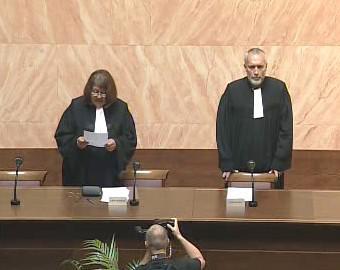 Rozhodnutí Ústavního soudu