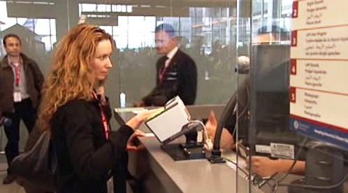 První česká cestujíci v USA bez víza