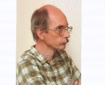 Petr Švácha