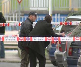 Teroristický útok v Baskicku