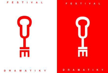 Festival cute dramatiky