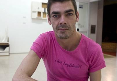 Joao Galrao