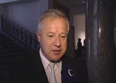 František Podlipský