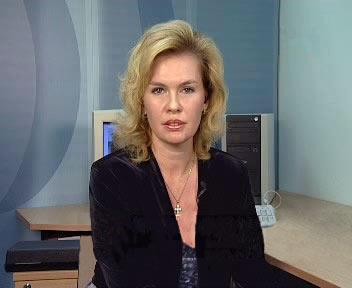 Veronika Vlková