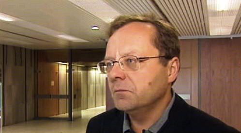 Václav Kala