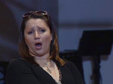 Barbara Fri¨ttolliová