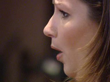 Barbara Frittoliová